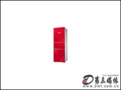 TCL BCD-212UB15冰箱