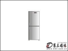 TCL BCD-215EAD冰箱