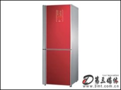 TCL BCD-219B7冰箱