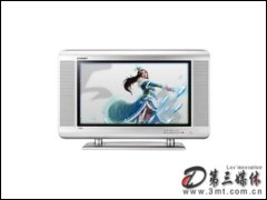 TCL LCD40A71-P液晶电视