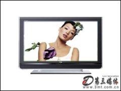 TCL LCD40K73液晶��