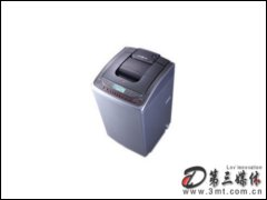 小天�ZXQB60-3078APCL洗衣�C
