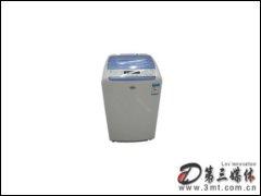 小天�ZXQB60-3288CL洗衣�C