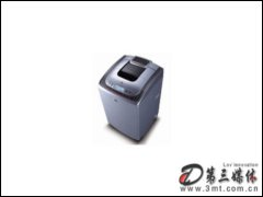 小天�ZXQB70-5028HPCL洗衣�C