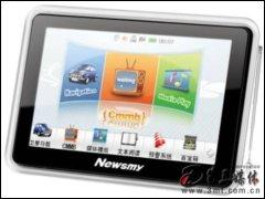 �~曼S760TV GPS