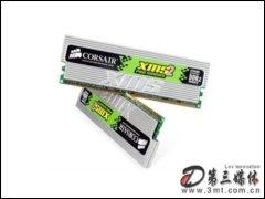 海�I船1GB DDR2 667套�b(TwinX)/�_式�C�却�