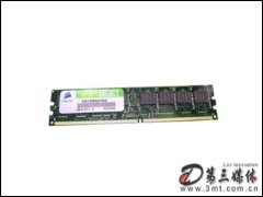 海�I船1GB DDR2 667(VS1GB667D2)/�_式�C�却�