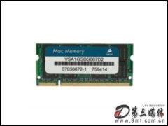 海�I船1GB DDR2 667(VSA1GSDS667D2)/�_式�C�却�