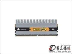 海�I船2GB DDR2 800(CM2X2048-6400C5DHX)/�_式�C�却�