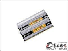 海�I船2GB DDR3 1333(TWIN3X2048-1333C9DHX)套�b/�_式�C�却�