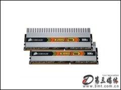 海�I船2GB DDR3 1600(TWIN3X2048-1600C7DHX)套�b/�_式�C�却�