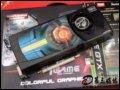 七彩虹 iGame470-GD5 CH版 1280M M40 显卡