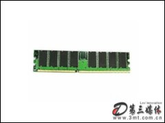 弼信1GB(PC-2100/DDR266/E)(DKSS2100RE)内存