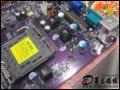 [大�D3]精英G31T-M7(V1.0)主板
