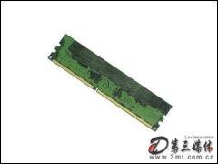 易��512MB DDR400(�_式�C)�却�