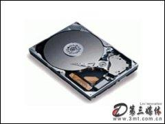 易拓40GB/2MB/并口/木星J840(散)/�_式�C硬�P