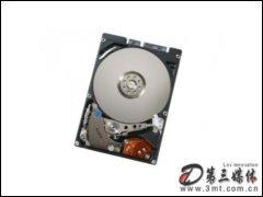 富士通100GB/MHT2100BH 笔记本/串口/8MB硬盘