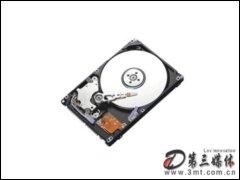 富士通40GB/MHV2040AH �P�本/并口/8MB硬�P