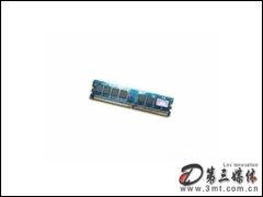 光�1GB DDR2 800(�_式�C)�却�