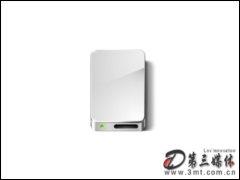 日立1TB/7200�D/8M/串口硬�P