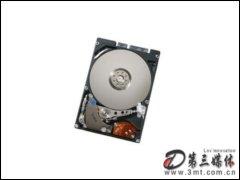 日立120G/5400�D/8M/串口/�P�本硬�P
