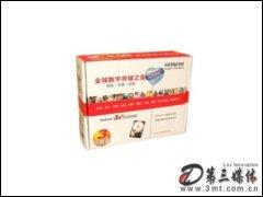 日立160G/7200�D/8M/串口/盒硬�P