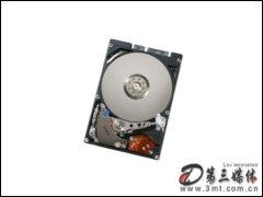 日立250G/5400�D/8M/串口/�P�本硬�P