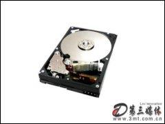 日立500G/7200�D/8M/并口硬�P