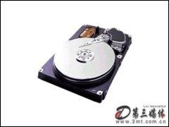 日立60G/5400�D/8M/串口/�P�本硬�P
