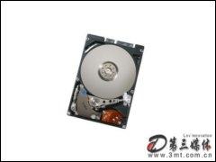 日立80G/5400�D/8M/并口/�P�本硬�P