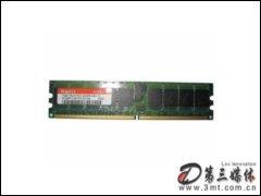 �F代1GB DDR2 533 E-R(服�掌�)�却�