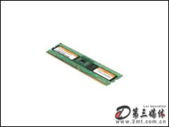 �F代256MB DDR2 533(�_式�C)�却�
