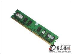 �F代2GB DDR2 667(�_式�C)�却�