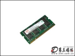 �F代512MB DDR333 184Pin(�P�本)�却�