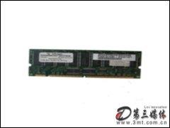 英�w凌512MB(PC-133/E-R)/服�掌�却�