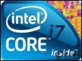 英特��酷睿 i7 970(散) CPU