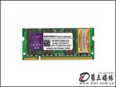 麒��1GB DDR2 533(�P�本)�却�