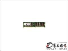 麒��1GB DDR400(�_式�C)�却�