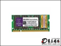 麒��256MB DDR2 533(�P�本)�却�