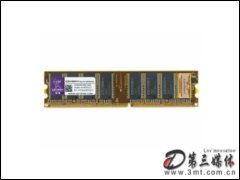 麒��256MB DDR400(�_式�C)�却�