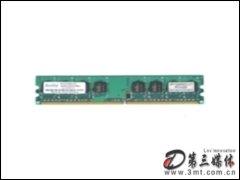 麒��512MB DDR2 667(�_式�C)�却�