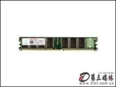 麒��512MB DDR400(�_式�C)�却�