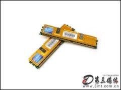 黑金��1GB DDR500(�_式�C)�却�