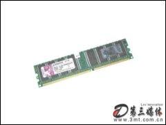 黑金��512MB DDR400(�_式�C)�却�
