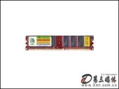 上�L512MB DDR400(�_式�C)�却�