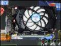 [大图1]铭鑫视界风GT240U-1GBD5TC低压超频版显卡