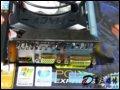 [大图2]铭鑫视界风GT240U-1GBD5TC低压超频版显卡