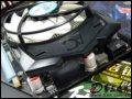 [大图4]铭鑫视界风GT240U-1GBD5TC低压超频版显卡
