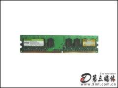 �~威1GB DDR2 667(�P�本)�却�