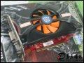 铭�u GTX460变形金刚 显卡